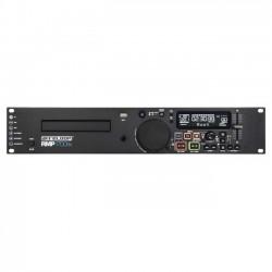 Reloop RMP-1700 RX media speler - recorder