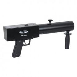 Showtec FX Gun
