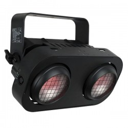 Showtec Stage Blinder 2 Blaze