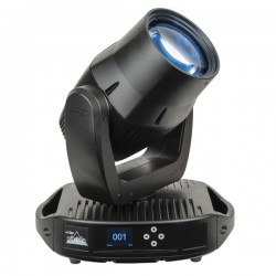 Showtec Polar 100 Beam...