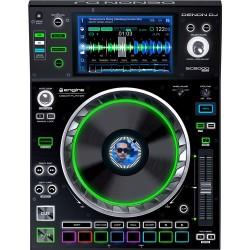 Denon DJ SC5000 Prime...