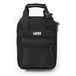 UDG Ultimate CD Player/Mixer Bag Small Black