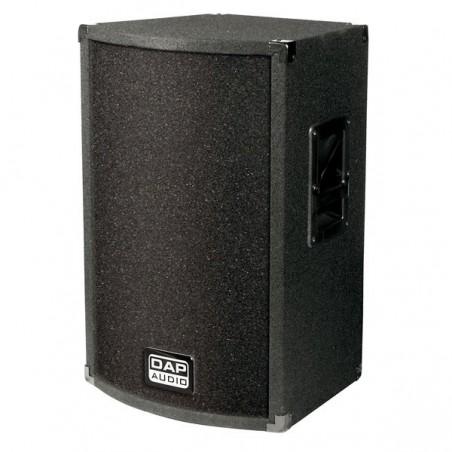 DAP MC12 Speaker