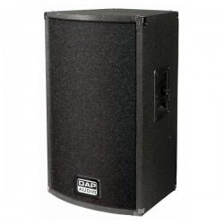 DAP MC15 Speaker