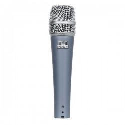 DAP PL-07B Microfoon