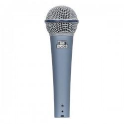 DAP PL-08B Microfoon