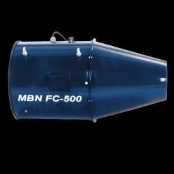 MBN FC 500 Schuimkanon