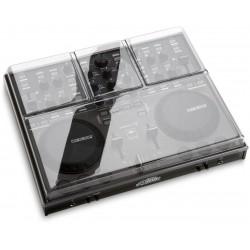 Decksaver Cover Reloop DJ2