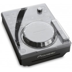 Decksaver Cover Pioneer CDJ...