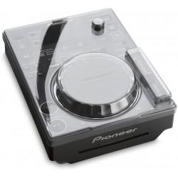 Decksaver Cover Pioneer CDJ 350