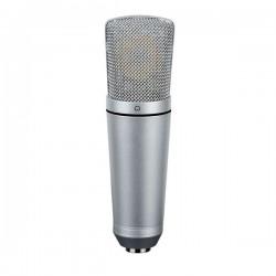 DAP USB Studio Condenser Microfoon