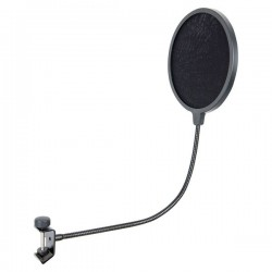 DAP Nylon Pop filter