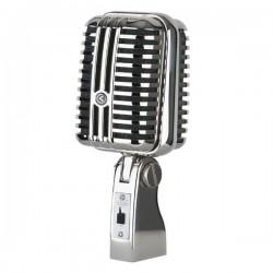 DAP VM-60 Vintage Microfoon