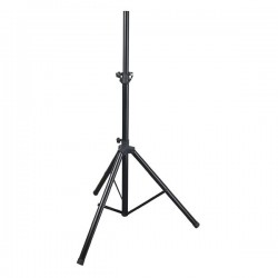 DAP Audio Speaker Stand set 35mm