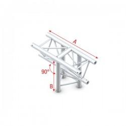 Showtec Triangle Truss PT30 018