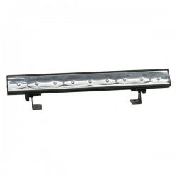 Showtec UV LED bar 50cm...