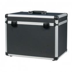 Flightcase LCA-PAR4