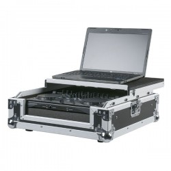 DAP DCA-CON1 flightcase