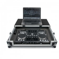 DAP DCA-CON2 Flightcase