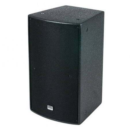 DAP DRX-8 passieve speaker