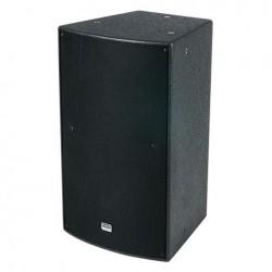 DAP DRX-10 passieve speaker