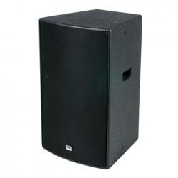 DAP DRX-12 passieve speaker