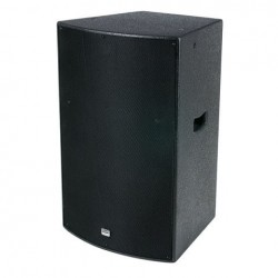 DAP DRX-15 passieve speaker