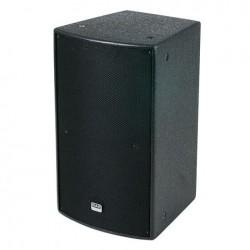 DAP DRX-8A Actieve Speaker