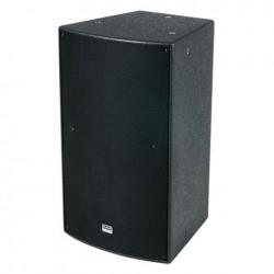 DAP DRX-10A Actieve Speaker