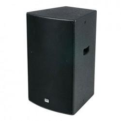 DAP DRX-12A Actieve Speaker