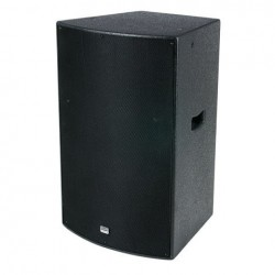 DAP DRX-15A Actieve Speaker