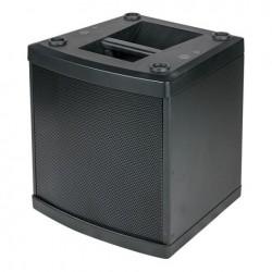 DAP DLM-12A actieve speaker