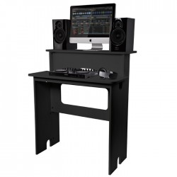 Glorious Digital Mix Station