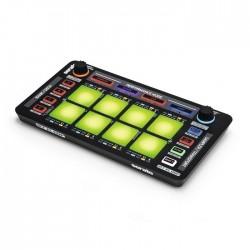 Reloop Neon Padcontroller