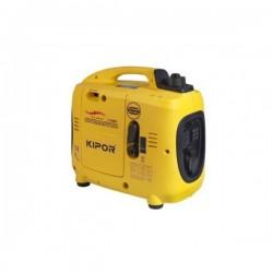 Kipor IG1000 Aggregaat 1000 watt