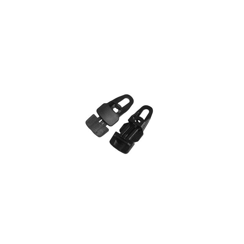MagicFX Power Drop Gordijnklem