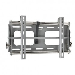 "PLB-6 Bracket for 23""-37"" Plas ma/LCD 15 adjustable"