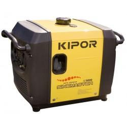 Kipor IG3000 Aggregaat 3000 watt