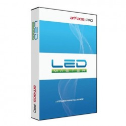 LED Master Software