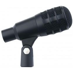 DM-20 Dynamische microfoon voor instrumenten