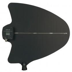 ADA-20 Actieve UHF