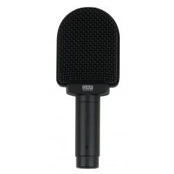 DM-35 Microfoon voor gitaarversterkers