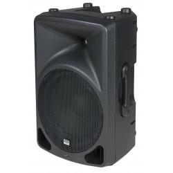 Splash 12A 12inch actieve speaker