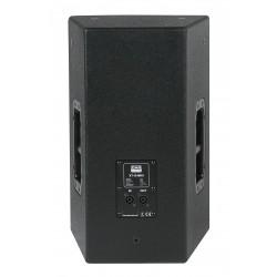 XT-10 MK2 250W breedbandkabinet