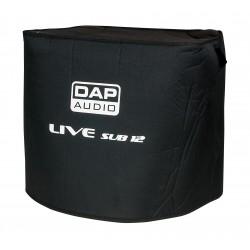 Protective Cover set voor Live Mini speakerset