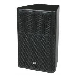 Xi-10 Installatie speaker 10 inch