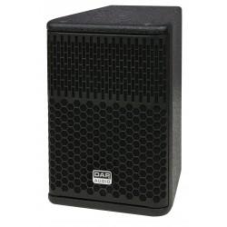 Xi-5 Installatie speaker 5 Inch