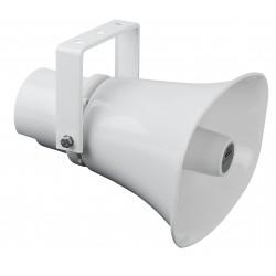 HS-30S 30 watt luidspreker met vierkante hoorn