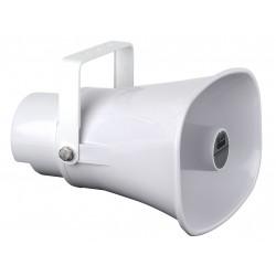 HS-15S 15 watt luidspreker met vierkante hoorn
