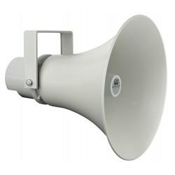 HS-50R 50 watt luidspreker met ronde hoorn